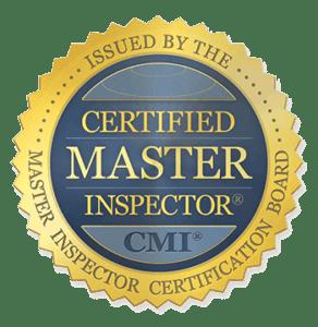 Myrtle Beach Home Inspector - Certified Master Inspector