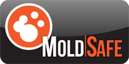 Home Inspector in Myrtle Beach - Mold Warranty