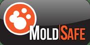 Home Inspector in Myrtle Beach - Mold Warranty